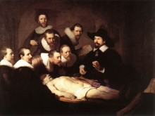 15918-the-anatomy-lecture-of-dr-nicolaes-rembrandt-harmenszoon-van-rijn