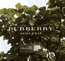 LFW_BURBERRY