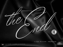 TDC-theEnd_1024x768