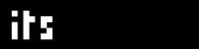 itsorensen