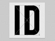 identity-designed-photoshop