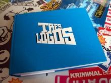 tres_logos