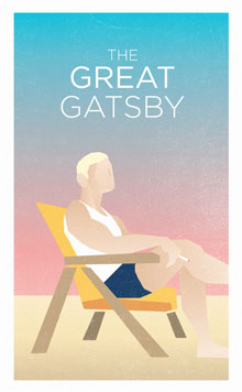 The-Great-Gatsby_thumb