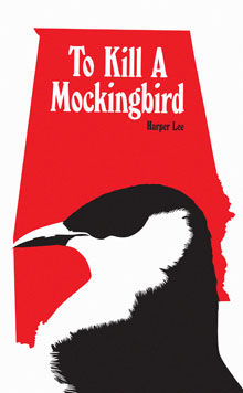 to-kill-a-mockingbird_thumb