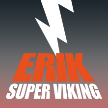 Erik_super_viking_thumb