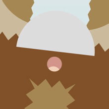 snow_thumb